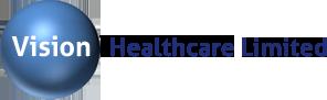Vision Healthcare